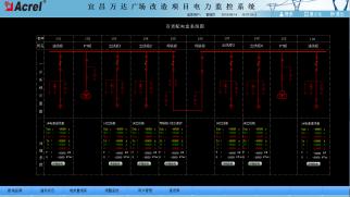 727宜昌万达广场改造项目电力监控系统小结2418.png