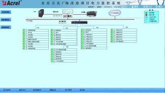 727宜昌萬達廣場改造項目電力監控係統小結2684.png