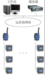 728嘉興禾控科技智慧安全用電小結1330.png