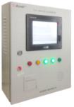 729天津杰科生物电气火灾监控系统小结 (壁挂)(1)3200.png