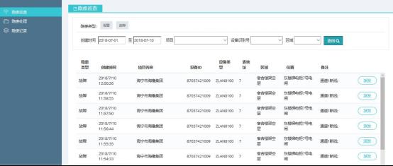 742浙江億得化工有限公司智慧安全用電小結2465.png
