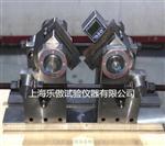 GBT 1499.2-2018 鋼筋正反向彎曲試驗裝置