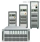 四通道电池芯充放电测试系统Chroma17011
