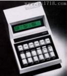 COMP-U-DIFF差分细胞计数器