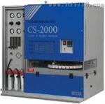CS-2000型红外碳硫分析仪