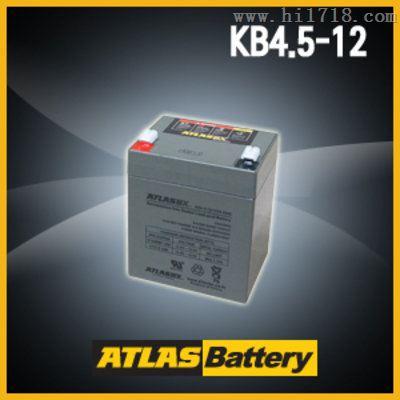 韩国ATLASBX蓄电池用途报价