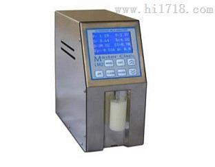 国产乳成分分析仪
