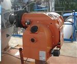 燃油燃烧器BRAHMA电眼FC13用于探测黄色火焰