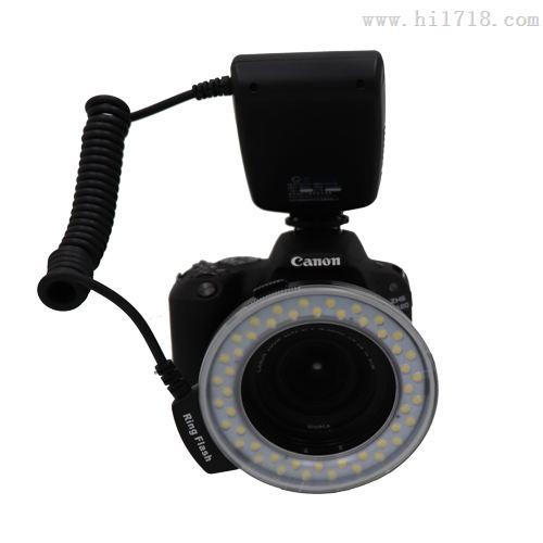 佳能总像素约2600万防爆数码相机ZHS2420