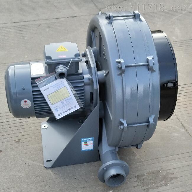 全风HTB100-102透浦多段式鼓风机供应