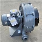 全风2HTB65-503多段式透浦式鼓风机