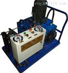 密度板专用充氮车,人造板专用充氮车,安全可靠济南厂家