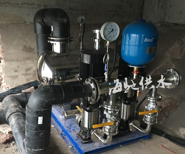 一用一备变频加压水泵.jpg
