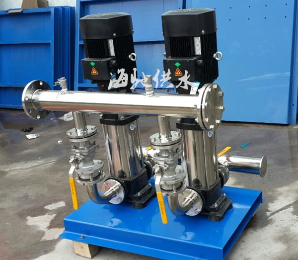 中区变频供水增压泵.jpg