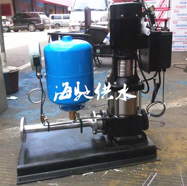 小型变频增压泵.jpg