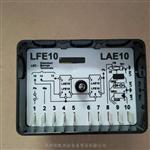 LFS1.21A2西门子SIEMENS火焰探测器