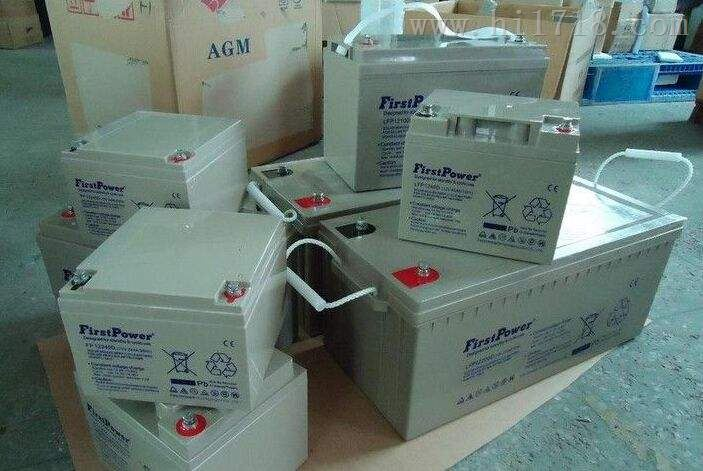 北京一电铅酸蓄电池12V-100AH   价格