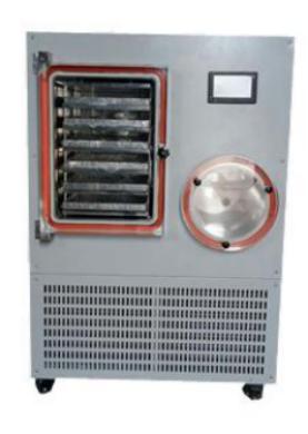 LGJ-100FG普通型.jpg