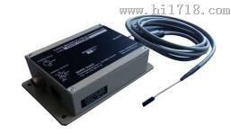 磁场传感器 SENIS F3A
