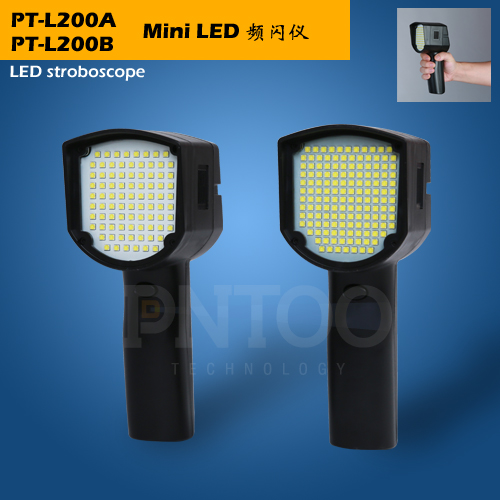 PT-L200A、PT-L200B.jpg