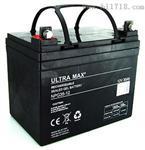 英国ULTRAMAX蓄电池产品代理报价 原装进口