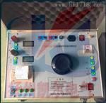 【原廠直銷】互感器特性綜合測試儀