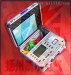 市场超低价直销 变压器有载开关测试仪