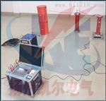 变频串并联谐振试验装置