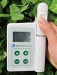 植株营养测量仪使用方法