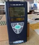 日本新宇宙XP-3180E手持式氧气检测仪