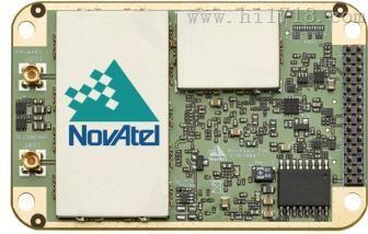 Novatel诺瓦泰 OEM718D单机测向板卡
