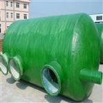 AO工艺污水处理设备装置
