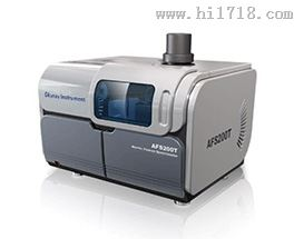 原子荧光光谱仪仪_天瑞仪器AFS200系列