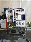 MC-602AS电壁挂炉检测台
