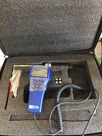 美国TSI 9545风量风速表,TSI 9545风速仪价格