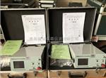 便携式红外线CO2检测仪