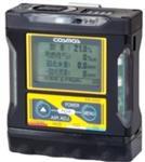 扩散式XA-4200SH氧气/硫化氢检测仪