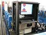 供應超聲波離線探傷系統