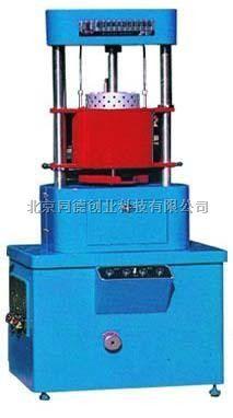 材料高温强度试验仪