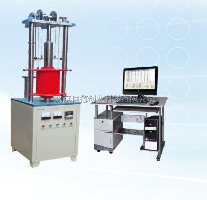 直销材料高温荷重软化温度测定仪