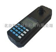 便宜便携式亚氯酸盐测定仪