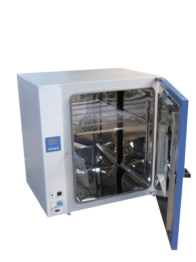 安晟GM101-1EBS实验室电热鼓风干燥箱