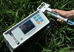 多功能智能化便携式光合测量系统