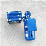 NMRW063中研紫光减速机价格