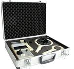 RJ-2手持式高頻電磁場強測定儀
