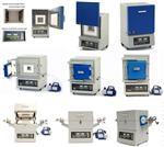 安晟SXL-1000(8升)程控箱式电炉