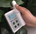 便携式高精度作物叶绿素仪
