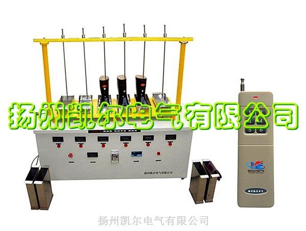 遥控绝缘靴(手套)耐压试验机 东北地区原厂直销