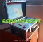 KE2540B+型双电源感性负载直流电阻测试仪