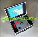 感性负载直流电阻测试仪